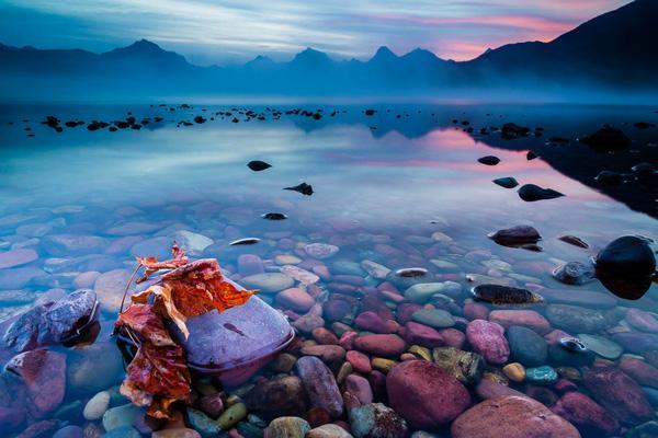 Hồ Sỏi Đã thu hút nhiều khách du lịch vào mỗi năm