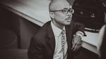 Nghệ sĩ Hán Văn Tình qua đời ở tuổi 59