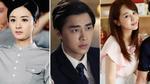 4 phim truyền hình đáng xem trên màn ảnh Hoa ngữ tháng 9