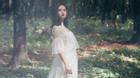 Miu Lê tái hiện chuyện tình buồn trong MV nhạc phim Cô hầu gái