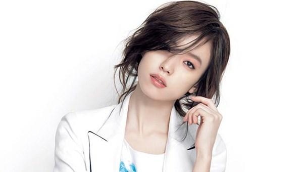 Những diễn viên Hàn 'thoát kiếp' vai phụ nhanh nhất