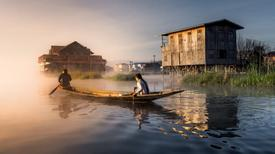 10 kỳ quan nước ngoạn mục nhất thế giới