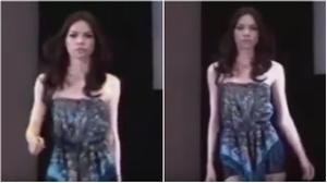 Ngắm nhìn khả năng catwalk của dàn siêu mẫu thế hệ vàng Việt Nam