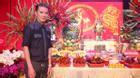 Đàm Vĩnh Hưng tổ chức Lễ giỗ tổ ngành sân khấu sau 20 năm vào nghề