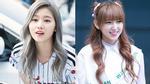 Vượt mặt Suzy và Yoona, đây chính là những nữ thần xu hướng của Hàn Quốc