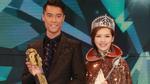 Chiêm ngưỡng nhan sắc tân Hoa hậu, Nam vương Hong Kong 2016