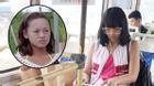 Fan dọa cạo sạch lông mày của Mai Ngô nếu bắt gặp trên xe buýt