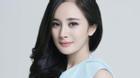 Dương Mịch: Những scandal