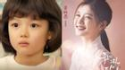 Kim Yoo Jung: Từ sao nhí đến 'Nữ hoàng cổ trang' mới xứ Hàn