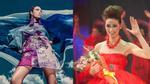 Những quán quân bị ghét nhất lịch sử Vietnam's Next Top Model