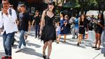 Park Shin Hye váy vóc điệu đà, Jessica Jung kín cổng cao tường tham dự NYFW-15