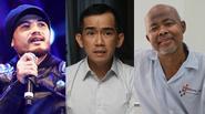 Ung thư - Căn bệnh quái ác cướp đi bao tài năng Việt