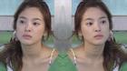 Phản ứng bất ngờ của gia đình 'người yêu' Song Hye Kyo khi nghe cô hát