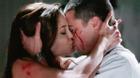 Dù Angelina và Brad ly hôn, những hình ảnh này vẫn sống mãi trong lòng fan