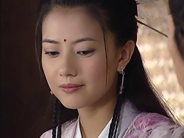 4 người đẹp trong đời 'Trương Vô Kỵ' Tô Hữu Bằng giờ ra sao?