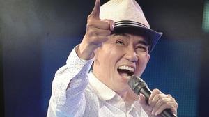 Đây là ca khúc thu âm cuối cùng của Minh Thuận trước khi lìa đời