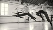 Tác dụng tuyệt vời của khiêu vũ với sức khỏe não bộ