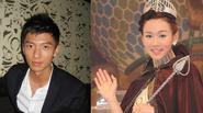 Khi nam vương, hoa hậu Hong Kong vướng cảnh nghèo khó, nợ nần