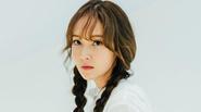 HOT: Cựu thành viên SNSD - Jessica sẽ đến Việt Nam