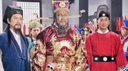 Tài tử 'Bao Thanh Thiên' tuổi 70 sống chật vật không vợ con