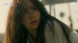 Yoona nhận 'cơn mưa' lời khen vì diễn xuất tiến bộ trong 'The K2'