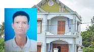 Đã xác định được đối tượng hiềm nghi trong vụ thảm án ở Quảng Ninh