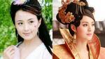 7 người đẹp tâm địa 'rắn độc' trên màn ảnh Hoa ngữ