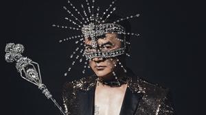 Loạt trang sức tiền tỷ sẽ sử dụng trong 'siêu show' của Đàm Vĩnh Hưng