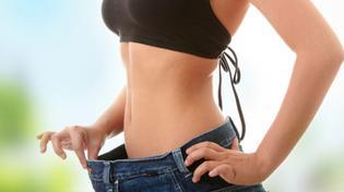 4 kiểu ăn để giảm cân chỉ lãng phí thời gian chứ không bao giờ hiệu quả và lý giải của chuyên gia