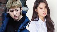 Không chịu nổi áp lực, nữ thần sexy Seolhyun chia tay sau 1 tháng công khai hẹn hò