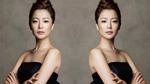 Kim Hee Sun bị 'chồng đại gia' quay lưng