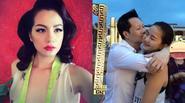 Ông xã Phan Như Thảo khẳng định: Ngọc Thuý còn yêu anh rất nhiều!