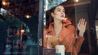Hồ Ngọc Hà sẽ 'xé tim' khán giả bằng nhạc của Tiên Cookie và Vương Anh Tú