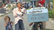 Dân mạng rộ mốt chế ảnh hài hước về Sơn Tùng M-TP