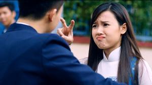 """Phan Thành ở đâu khi Midu bị """"soái ca ngôn tình"""" bắt cóc?"""
