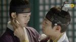 Khoảnh khắc ngọt lịm của cặp đôi hot Park Bo Gum và Kim Yoo Jung