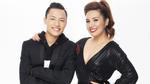 Trang Pháp đệm đàn cho Thu Minh trong hit mới toanh