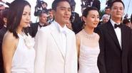 Lưu Gia Linh, Lương Triều Vỹ, Mạn Ngọc: 30 năm mới lên tiếng