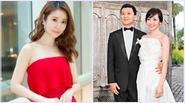 6 mỹ nhân Hoa ngữ từng mang tiếng là 'kẻ thứ ba'