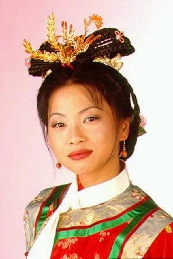 7 cô vợ của 'Vi Tiểu Bảo 1998' giờ ra sao?