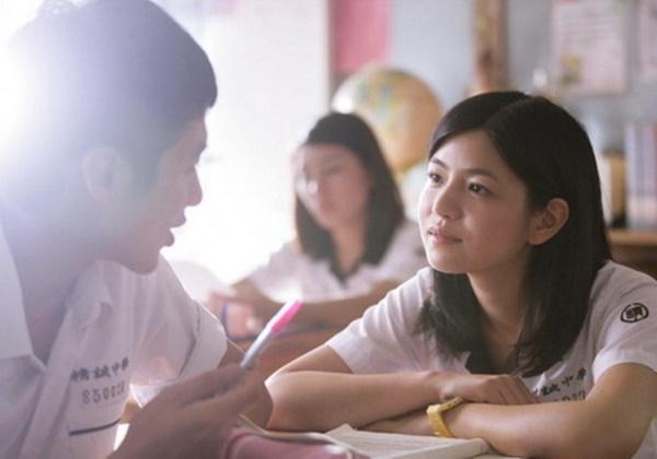 9 kiều nữ Hoa ngữ 'ăn gian tuổi'