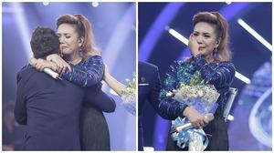 Lần đầu tiên trong lịch sử, cô gái nước ngoài Janice Phương trở thành Quán quân VN Idol
