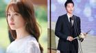 Song Joong Ki lần đầu giành giải Daesang - Han Hyo Joo bị 'ném đá'