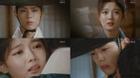 Phân cảnh nào có rating cao nhất tập 14 'Love in the Moonlight'?