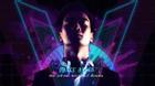 """Slim V mất 1 năm chuẩn bị hit mới để """"so găng"""" với các DJ hàng đầu Châu Á"""
