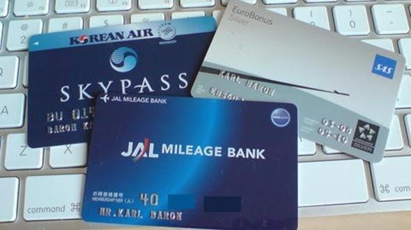 Những điều du khách cần tránh khi bay