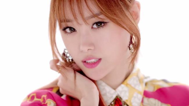 Danh sách thiên thần xứ Hàn gây tranh cãi, 'thần tượng kém sắc nhất Kpop' bất ngờ lọt top đầu