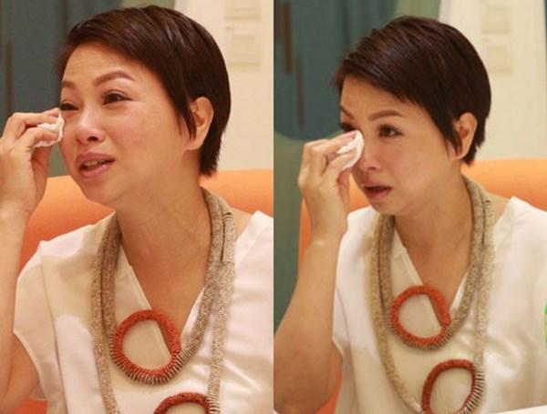 Cuộc sống 'kẻ khóc, người cười' của 2 nàng 'A Tử' trong 'Thiên long bát bộ'