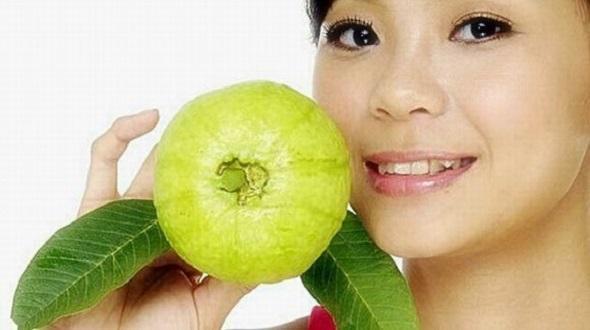 Muốn giảm cân nhanh nhất hãy ăn quả này đều đặn