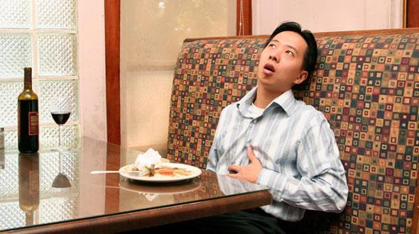 6 điều cấm kỵ ít ai ngờ rất có hại sau khi ăn